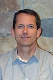 Dr. Rob Thorup